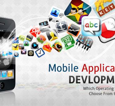 web design training in chandigarh